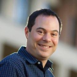 Brian Strahl, PhD