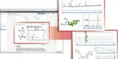 ACD/Labs and IDBS Partnership Delivers Live Analytical Data to ELN Interface