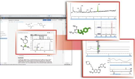 Spectrus integration