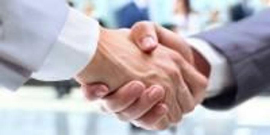 The Six Principles of Successful Workplace Negotiation