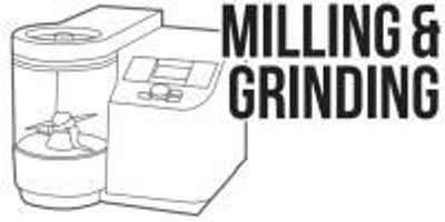 Mills and Grinders Buyer's Guide