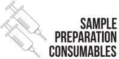Sample Preparation Consumables Buyer's Guide