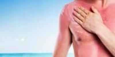 Why Americans Can't Buy Some of the Best Sunscreens