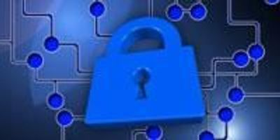 Time to Move Beyond 'Medieval' Cyber Security Approach, Expert Says