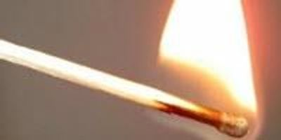 University Research Park Company Creates New Method for Treating Burns