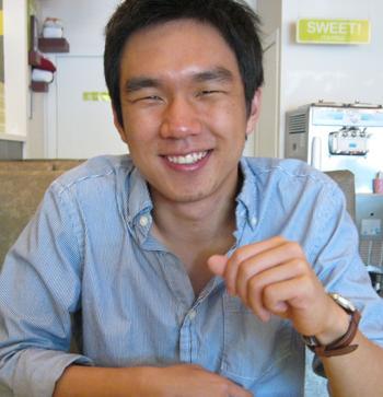 Jisoo Ock, Rice University