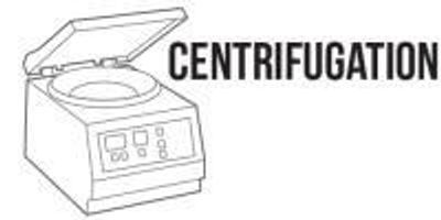 Centrifugation Purchasing Guide