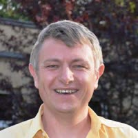 Tibor Rohacs