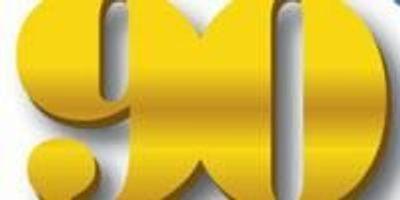 Labconco Corporation Celebrates its 90th Anniversary