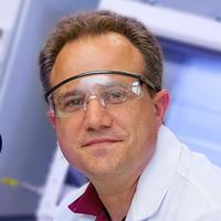 Professor Thomas Albrecht-Schmitt