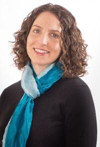 Jennifer Whitehill, University of Massachusetts at Amherst
