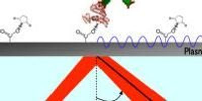 Researchers Synthesize Material For Efficient Plasmonic Devices in Mid-Infrared Range
