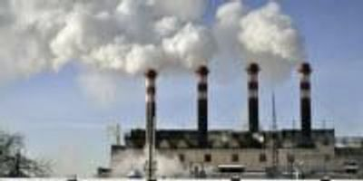 Fine Particulate Air Pollution Linked with Increased Autism Risk