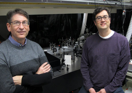 Andrew H. Marcus and and Mark C. Lonergan