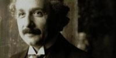Project Gives Public Access to 45 Years of Einstein's Life