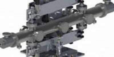 SLAC, RadiaBeam Build New Tool to Tweak Rainbows of X-ray Laser Light