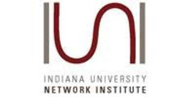Indiana University Investing $7 Million for New Complexity Institute