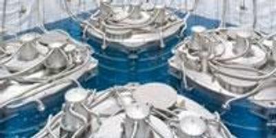 Hide & Seek: Sterile Neutrinos Remain Elusive