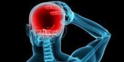 Meditation May Mitigate Migraine Misery