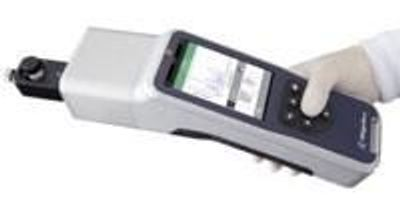 Rigaku's Handheld Raman Analyzer Wins IBO Award for Portable Analytical Instrument Industrial Design