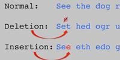 New Method Reveals Hidden Genetic Landscape