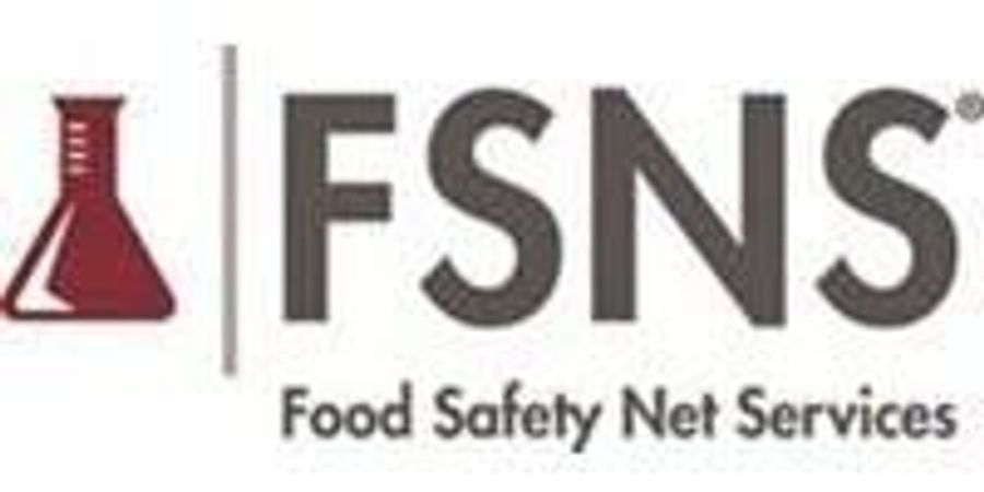 FSNS Adds New Food Testing Laboratory in Allentown, Pennsylvania