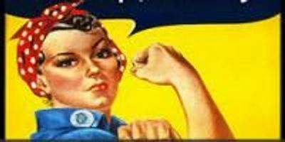 Should Women 'Man Up' for Male-Dominated Fields?