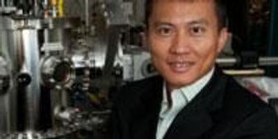 Researchers Seek 'Holy Grail' in Battery Design