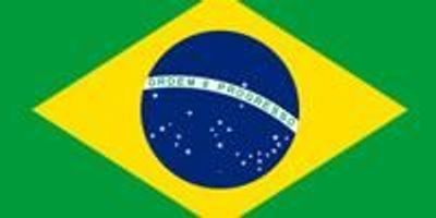 Want to Do Research in Brazil?