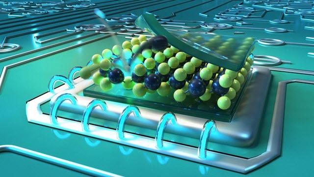 Nano-Light Sources for Quantum Technologies