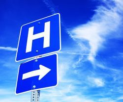 Strategies for Rural Hospitals to Attract and Retain Staff