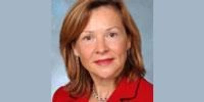 Pittcon Program Committee Announces Naomi J. Halas as the 2015 Wallace H. Coulter Lecturer
