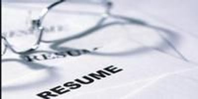 Negative Stereotypes Can Cancel Each Other Out on Résumés