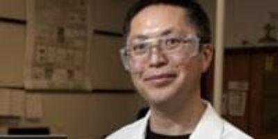 Sticky Composites Enhance Lithium Ion Batteries