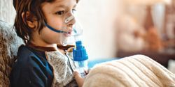 Personalizing Care for At-Risk Asthma Patients