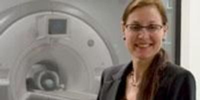 New Institute Focuses on Human Brain Research