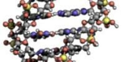 Team Invents New Instrument to Study Complex Molecules