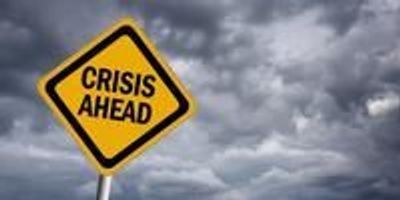 Leading in Crisis: The Four Traps of Decision Making