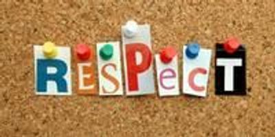 Does Your Staff Respect You … Or Do They Fear You?