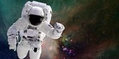 Space Research Helps Patients on Earth with Low Blood Pressure Condition