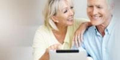 HomeLab Hits Milestone with Participants, Partnerships