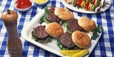 Combatting Foodborne Pathogens With Olive Powder