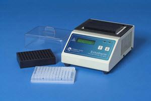 Torrey Pines EchoTherm™ Model IC20XR