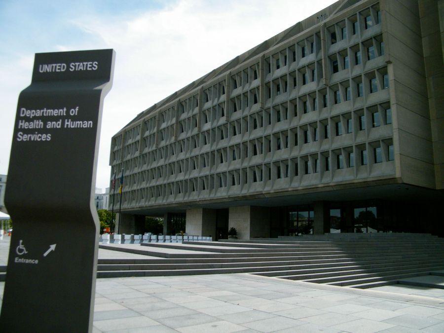 How Government Shutdowns Impact Healthcare