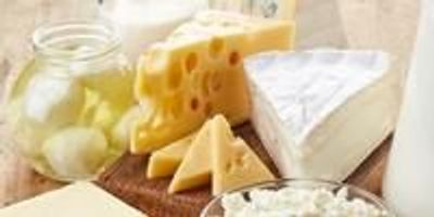 Milk and Dairy Products Can Help Prevent Chronic Disease