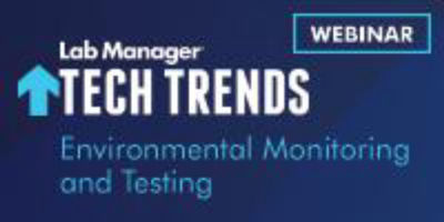 Environmental Monitoring and Testing