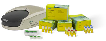 Bio-Rad scATAC-Seq Solution