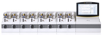 New ambr® 250 Modular Bioreactor Vessel Launched for Cell and Gene Therapy Applications