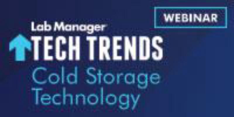 Cold Storage Technology