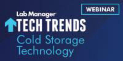 Cold Storage Technology